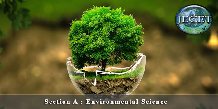 impact of science and technology on environment